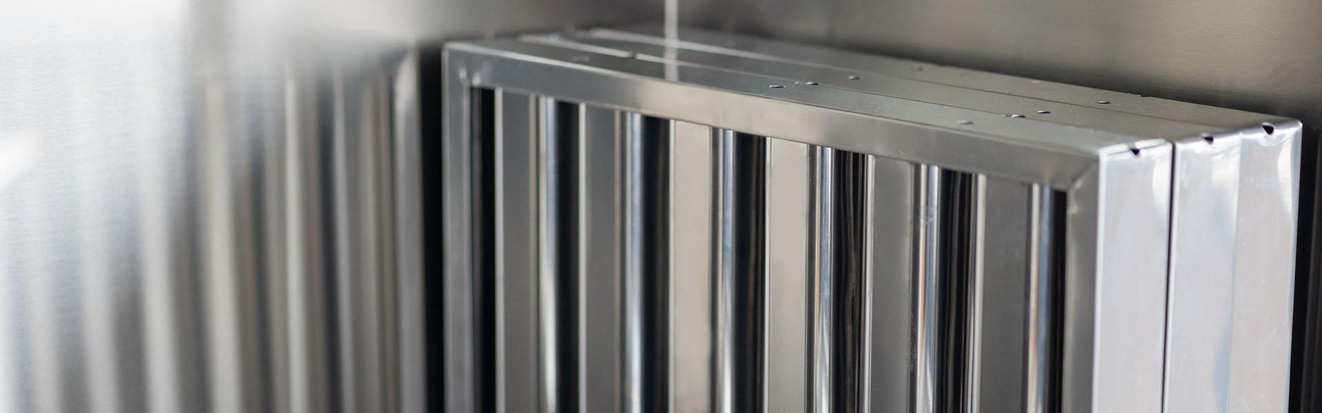 termoactivos para lavautensilios desengrasante iniciasystems