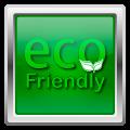 Termoactivo para máquinas desengrasantes ecofriendly